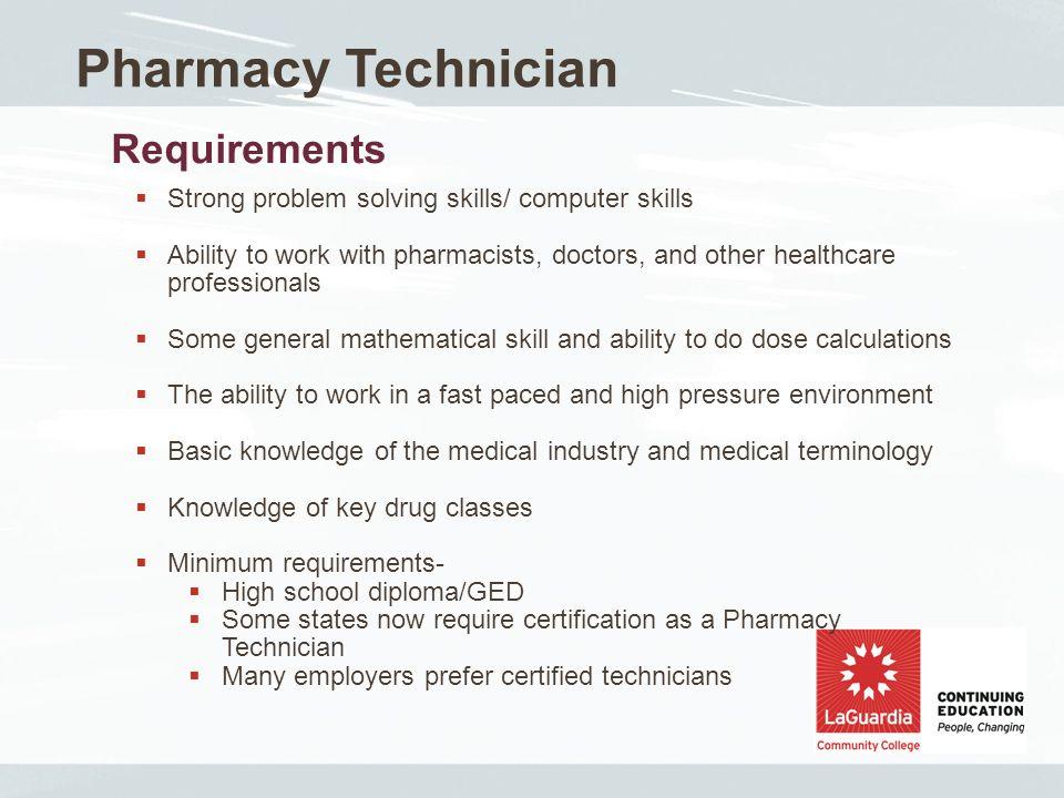 Pharmacy Technician Milan Topalov Pharmd Staff Pharmacist New