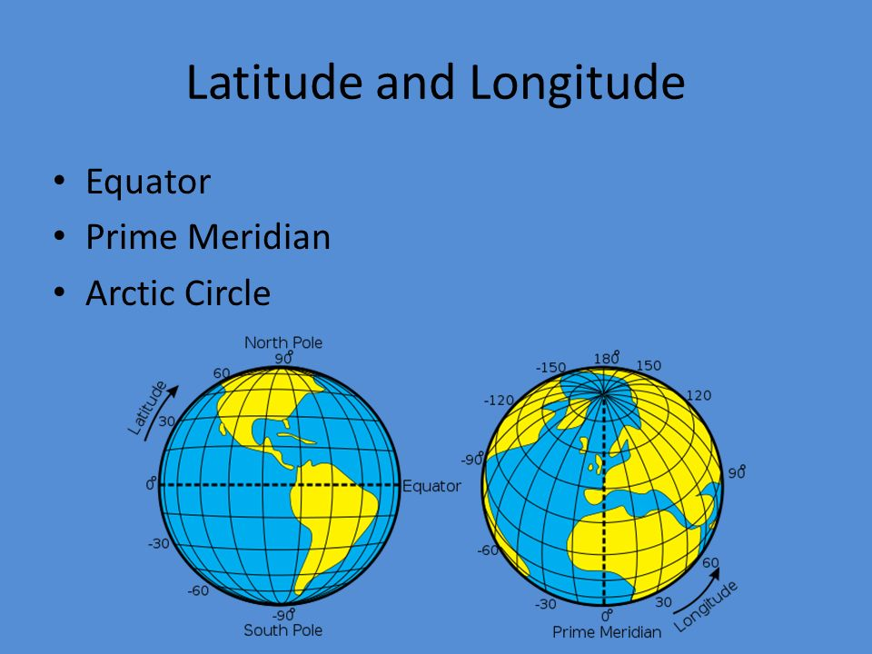 World Geography. Basic Elements of a Map 1.Comp Rose 2.Key 3 ... on map of the scandinavia, map of the us including the arctic region, map of the moon circle, map of the grand circle, map of alaska, map of the prime meridian, map of the red sea, map of tropic of cancer, map of canada, map of mexico, map of tropic of capricorn, map of africa, antarctic circle, map of the arctic ocean, map of antarctica, map of north america, map of norway, map of the indian ocean, map of central america, map of europe,