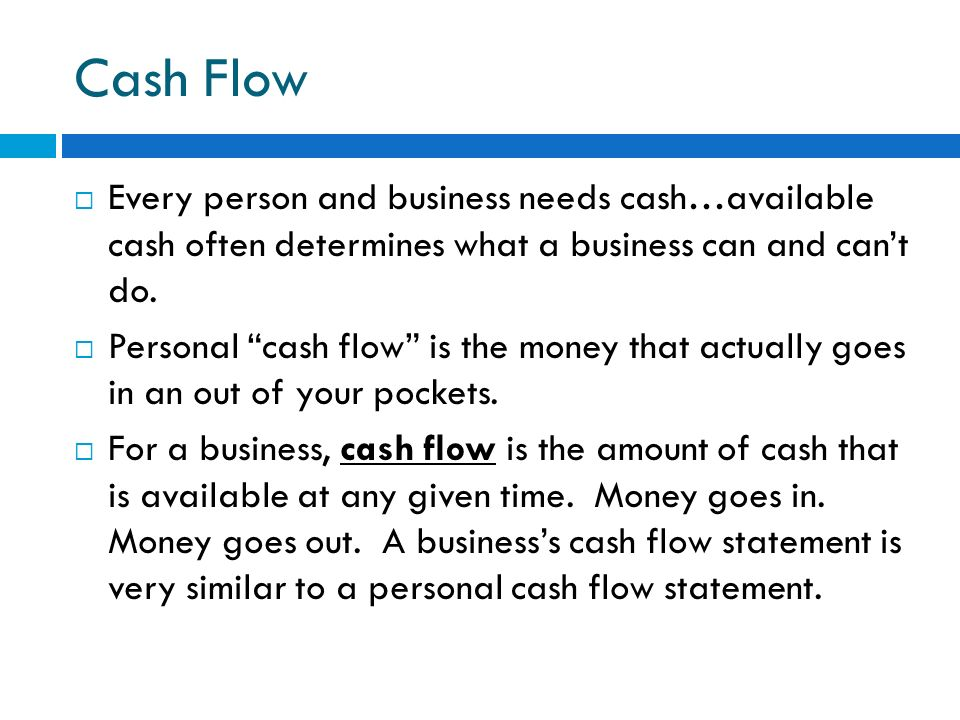 chapter 16 introduction to financial management for business ppt