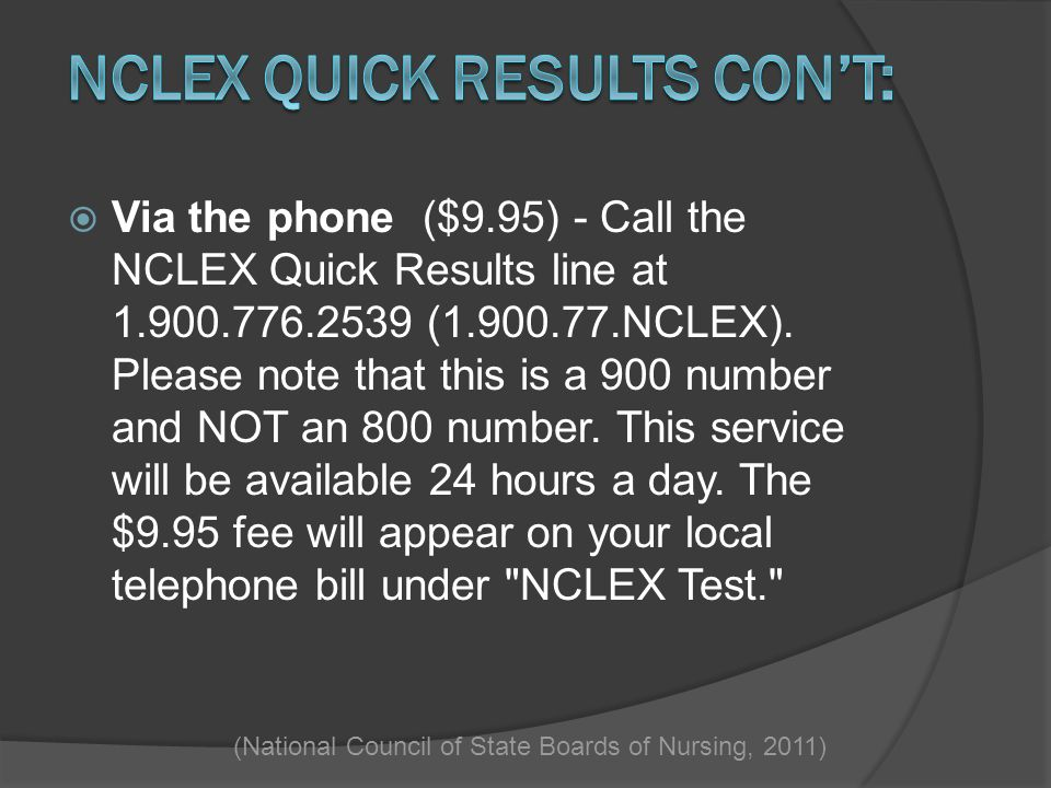 NCLEX-RN Shawn Stewart, RN, BSN, CCM Guest Lecturer February