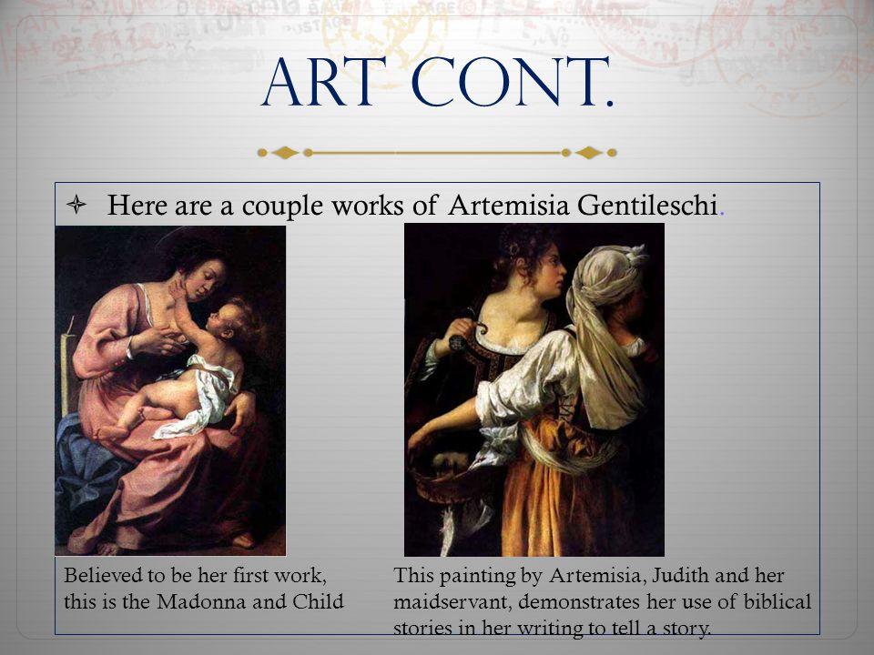 Literature of the Renaissance By: Brooklyn Wainscott  - ppt