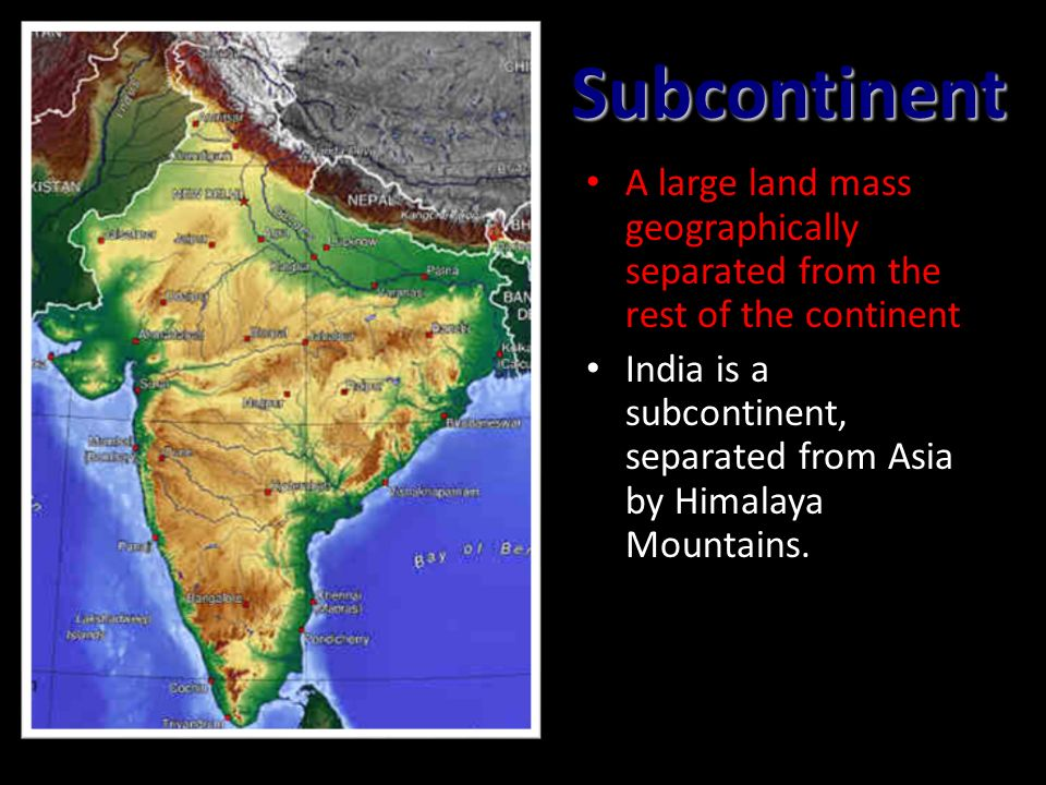 AIM: What contributions did Ancient Indian Civilization have? Do Now