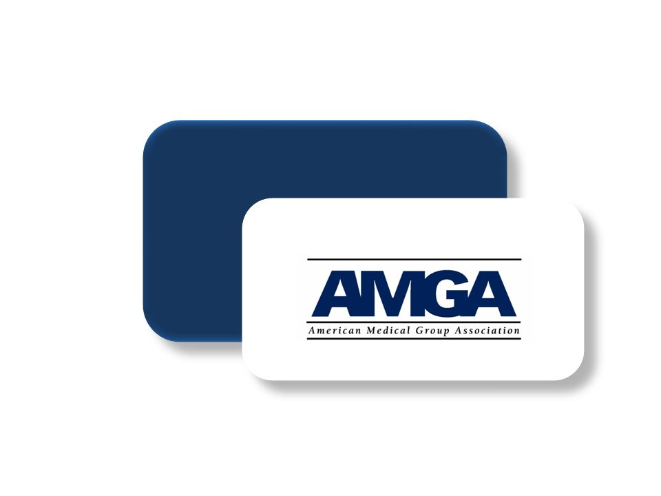 American medical group association casual concurrence