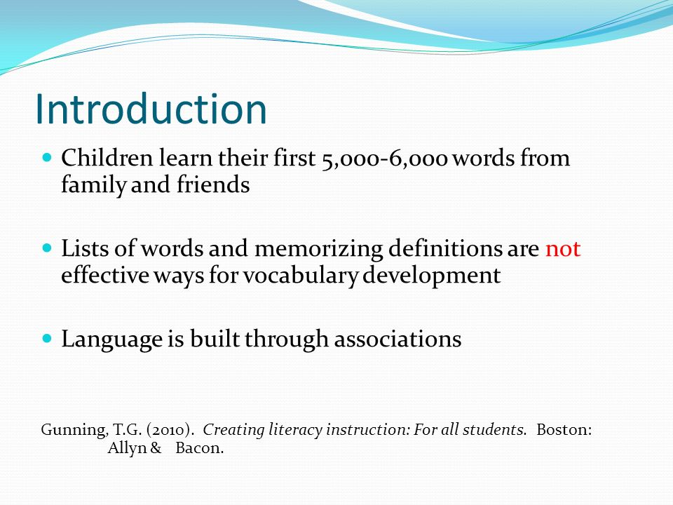 Strategies From Kylene Beers In When Kids Cant Read Ppt Download