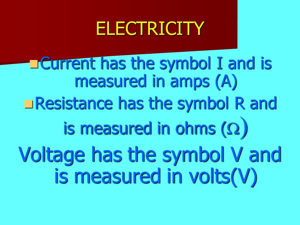 Electricity Dc Stands For Direct Current Which Flows In One