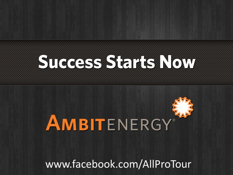 Ambit energy account login ace energy 1 www facebook com allprotour 2 ambit energy friedricerecipe Image collections
