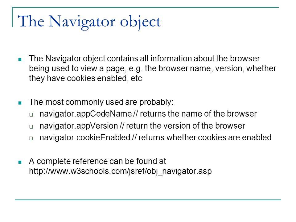 Beaches] Dropdownlist validation in javascript w3schools