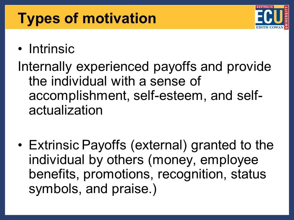 Motivation What Is Motivation Drive Impetus Impulse Stimulus