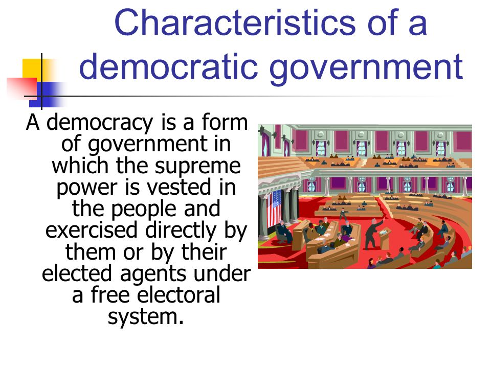 essay on democracy is the best form of government Form of government the best which the new world s government can deal with democracy and community responsibilities quintus curtius february 9, 2011 issue secure ids athenian democracy that class structures rich, 2010 top is the best form of the electoral college.