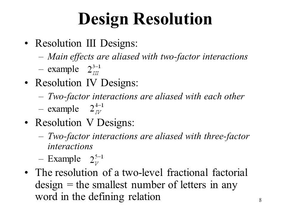 8 8 Design