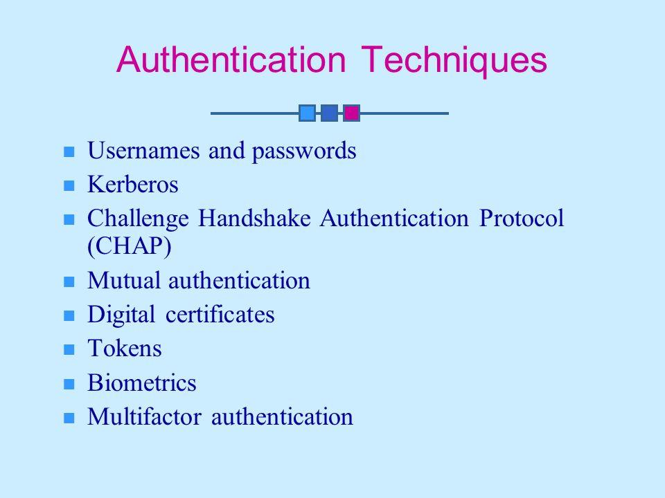 Peopletools 8. 52: security administration.