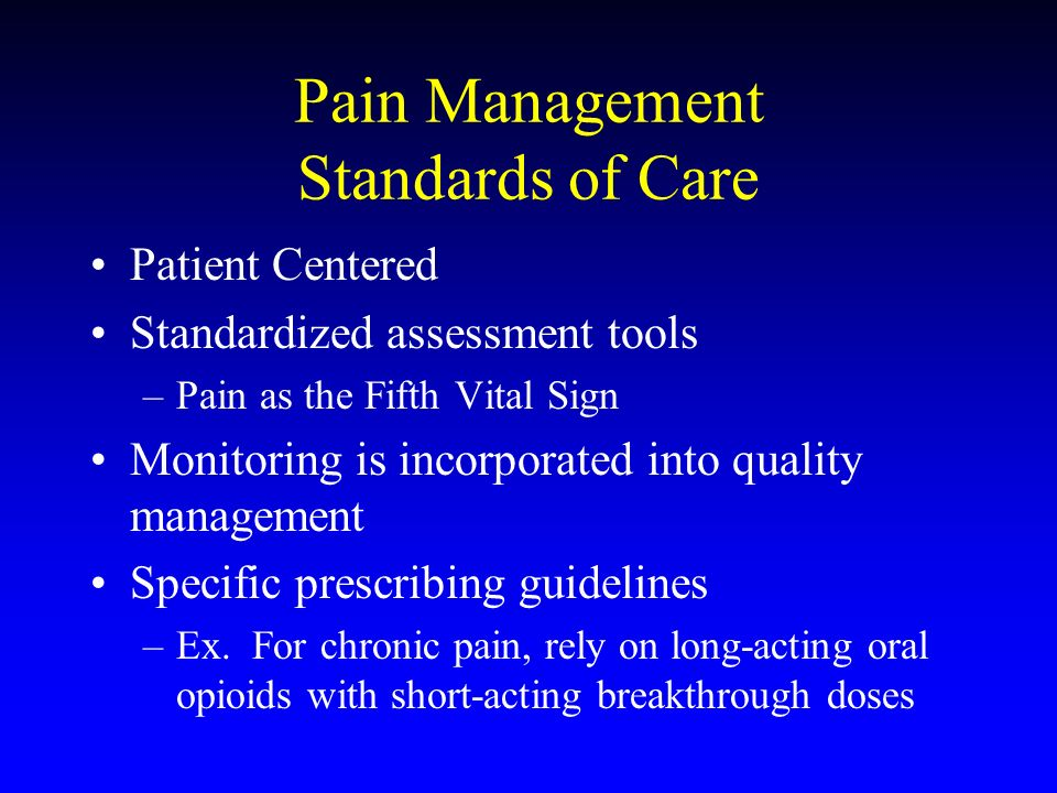 BEST PRACTICES IN CARE OF THE DYING James Hallenbeck, MD