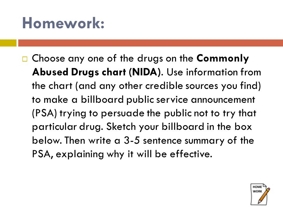 Lesson 3 3 Drugs Of Abuse Module 3 Drugs Addiction Obj 3 3 Identify Commonly Abused Drugs By Category Routes Of Administration And Effects Ppt Download