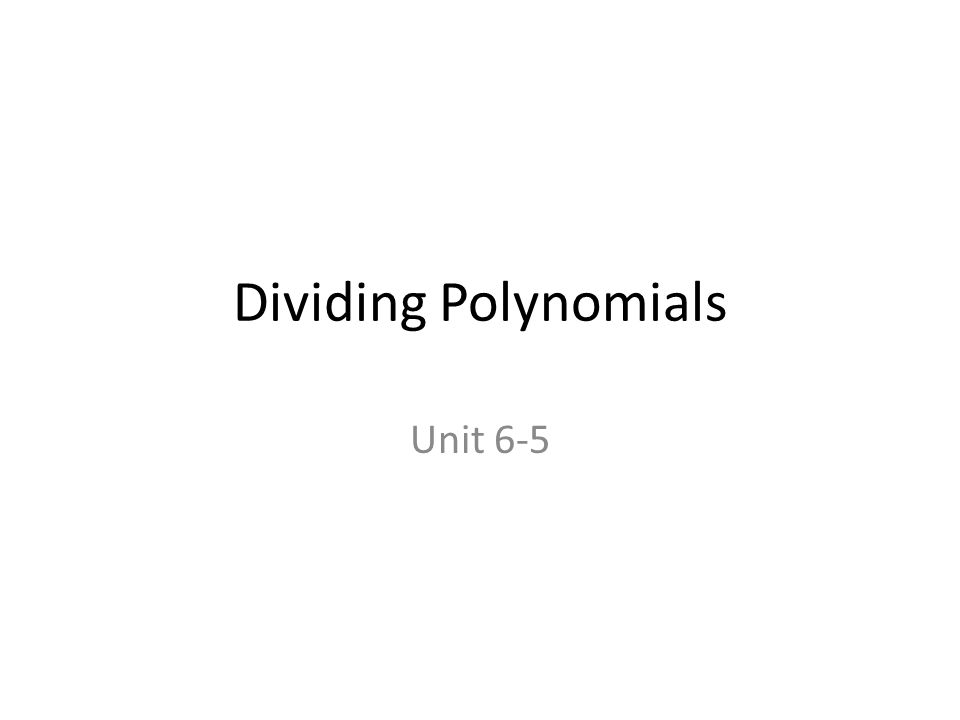 besides  together with Grade 8 Math Worksheets and Problems  Division of Polynomials together with  besides Dividing Monomials Worksheet for 9th Grade   Lesson Pla together with Division Of Polynomials By Monomials Worksheet Multiplying And additionally math worksheet dividing polynomials by monomials – Math Worksheets further Dividing Polynomials by Monomials Worksheet ly 5 4 Dividing likewise  as well Dividing A Polynomial By A Monomial Divide A Polynomial By A further Divide Polynomials Worksheet 2   Algebra   Math clroom  Math furthermore  as well  further Dividing Polynomials Worksheet   Free Printables Worksheet besides multiplying monomials worksheet – benaqiba together with Dividing Polynomial Dividing Polynomials By Monomials Practice. on dividing polynomials by monomials worksheet