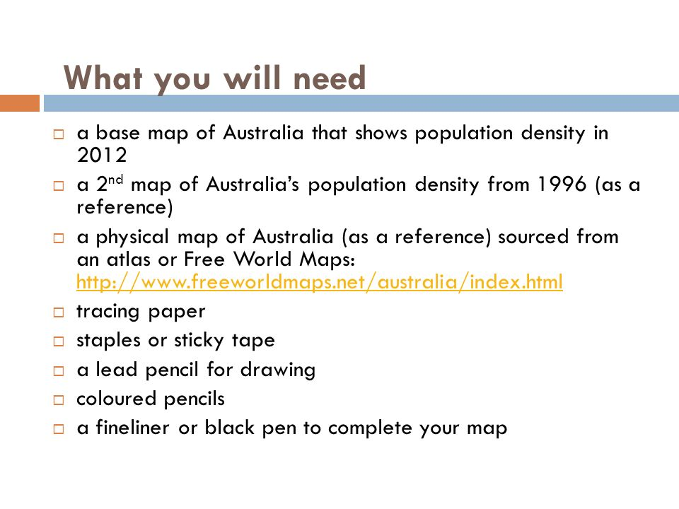 Population Map Of Australia 2013.Mapping Toolbox Overlay Maps Adapted From Australian Geography