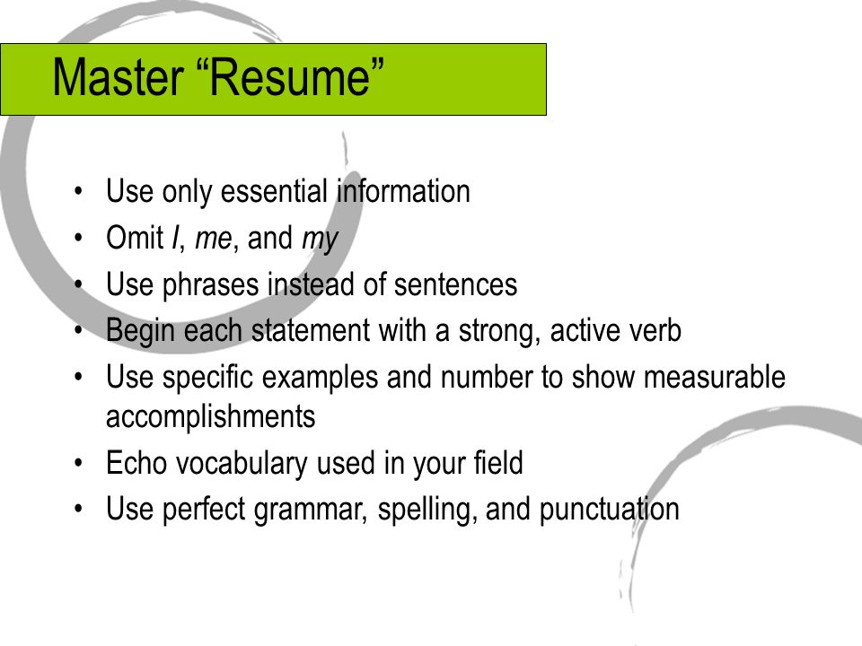 Punctuation In Resumes accounting skills resume list of accounting skills resume oneswordnet 2 Master