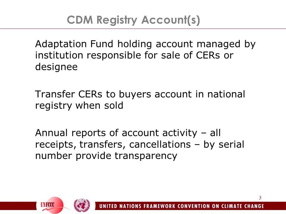 national serial number registry