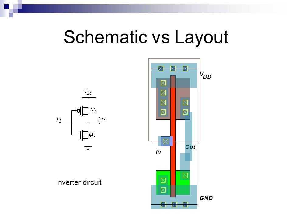 Terrific Stick Diagram Emt251 Schematic Vs Layout In Out V Dd Gnd Inverter Wiring 101 Ferenstreekradiomeanderfmnl