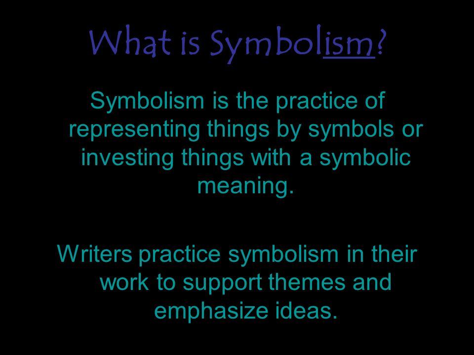 Symbolism Language Arts 10 To Kill A Mockingbird Unit Target I Can