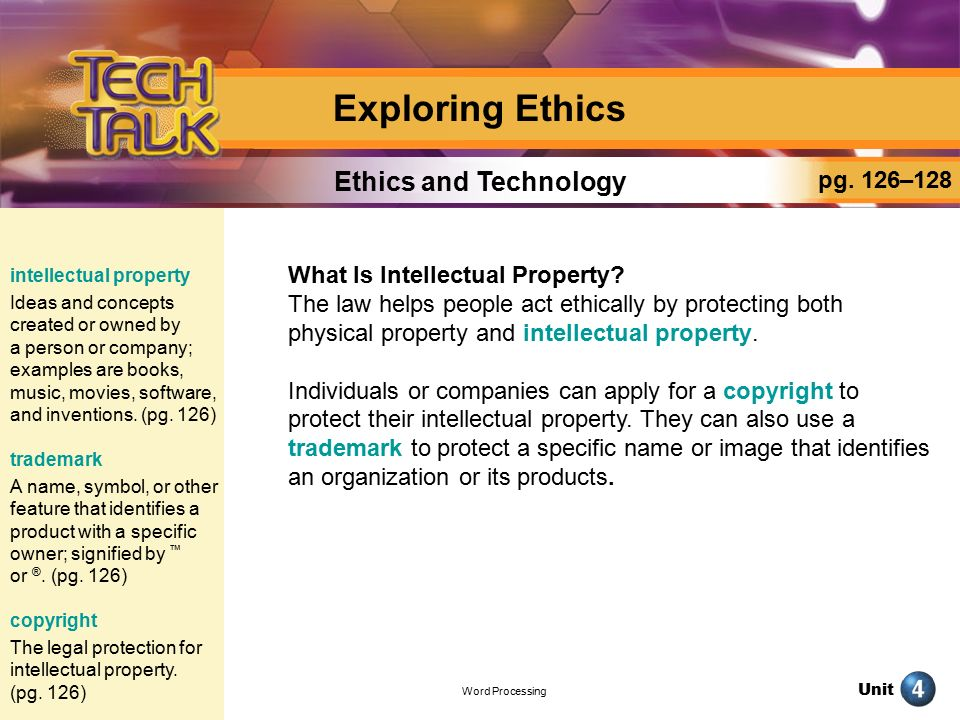 exploring ethical codes and possible ethical issues The environmental issues are often discussed in terms of their scientific dimensions or their significance of public policy priorities the fact whether indian religious and philosophical traditions embody an environmental ethic has been of interest to environmentalist from the time environment.