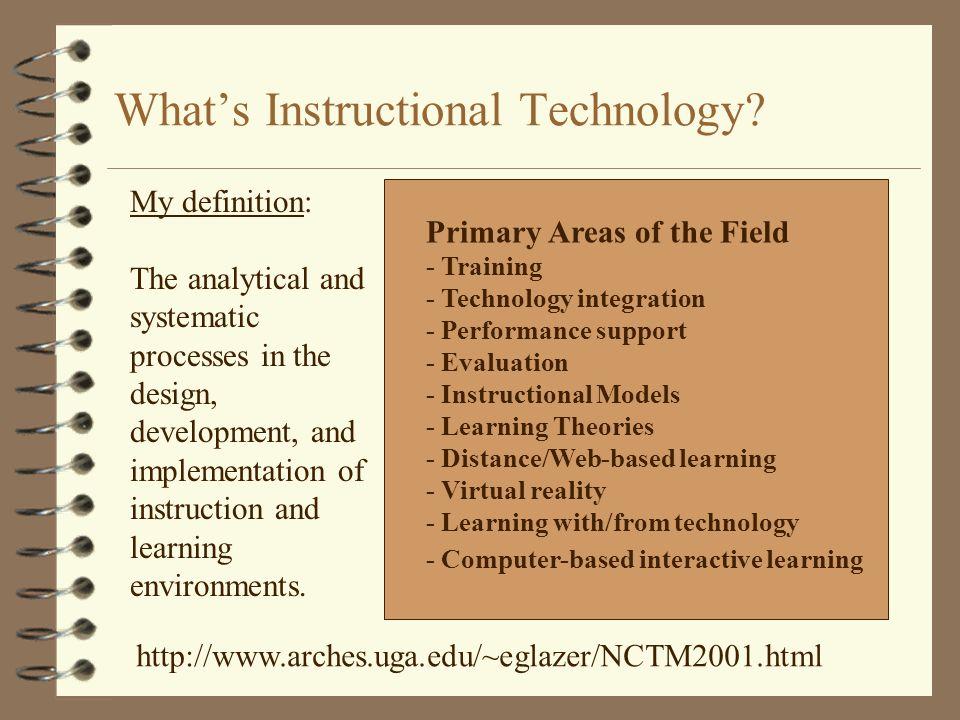 Using Web Based Resources To Promote Critical Thinking Evan Glazer