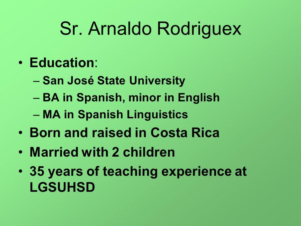 Welcome Spanish 4 Honors Spanish Language AP Spanish