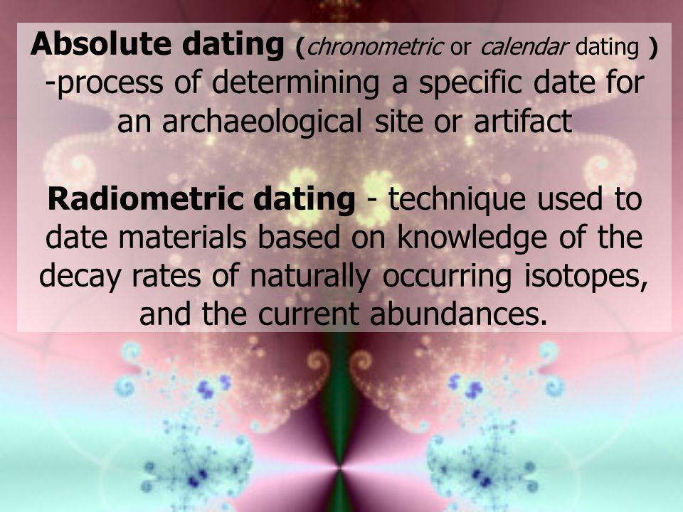ida anokuda dating forum
