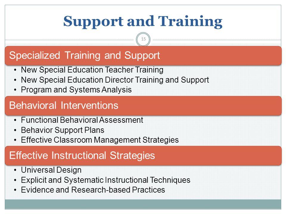 Sherri Ybarra Superintendent Of Public Instruction Supporting