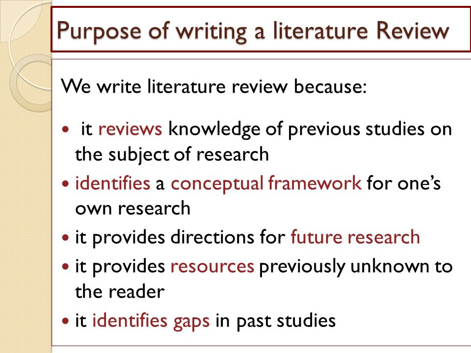 introduction to creative writing syllabus A hands-on introduction to techniques of and practice in multiple genres of writing, including fiction realism, popular fiction, poetry, creative nonfiction, screenplay, stageplay, graphic forms, lyric forms, children's literature, and writing for new media.