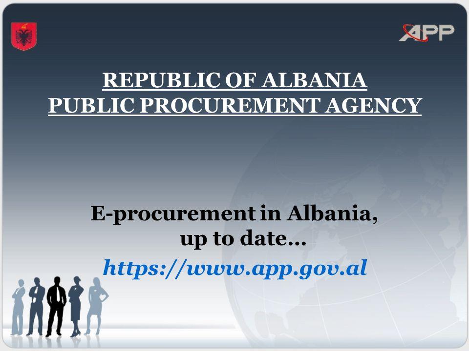 dating agency albania