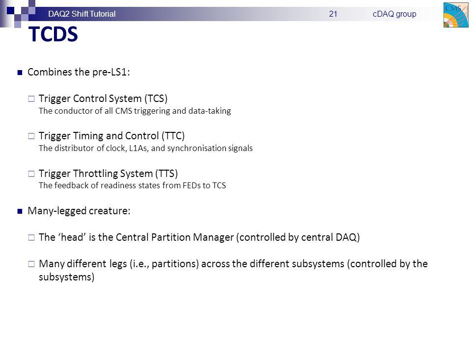 thesis dissertation format questionnaire pdf