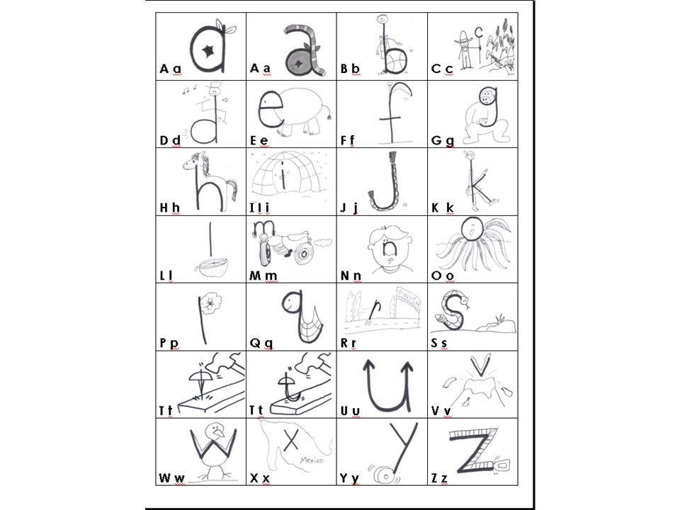 Long Vowels Lesson 10 A E I O And U Ppt Video Online Download