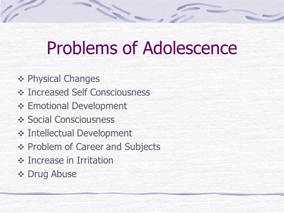 what factors affect physical development of adolescence between 12 18 Adolescence (from latin adolescere, meaning 'to grow up') is a transitional stage of physical and psychological development that generally occurs during the period from puberty to.