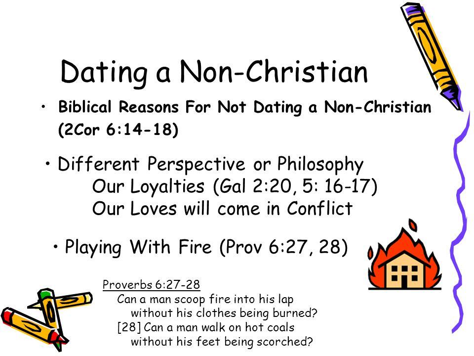 idéer för online dating rubriker