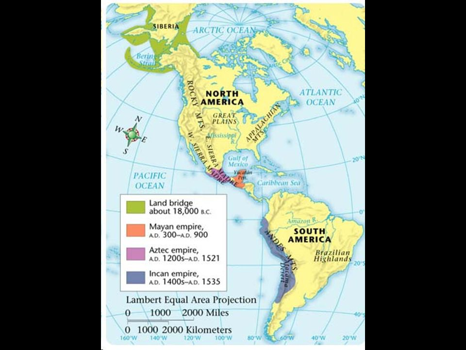 AIM: What geographic features make up Latin America? Do Now ... Geographical Features Of South America on countries of south america, languages of south america, major exports of south america, area of south america, geographical features asia, geographical features africa, customs of south america, clothing of south america, physical features of america, geographical map of latin america, mountains in south america, people of south america, industry of south america, rivers of south america, geographic regions of south america, detailed map south america, historic sites of south america, list lakes in south america, roads of south america, physical characteristics of south america,