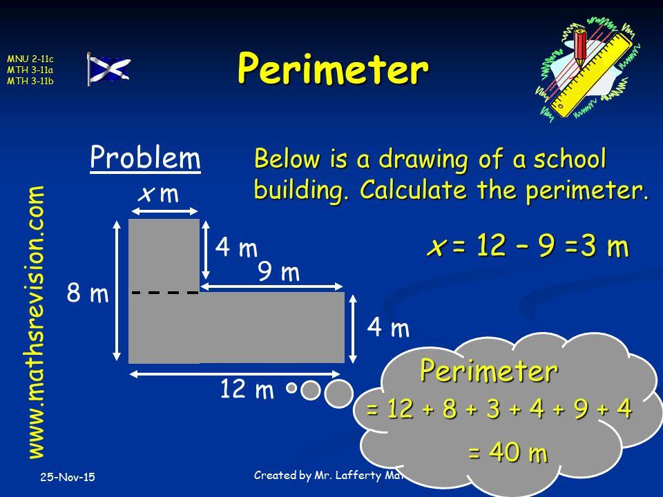 MNU 2-11c MTH 3-11a MTH 3-11b Wednesday, 25 November Created by Mr