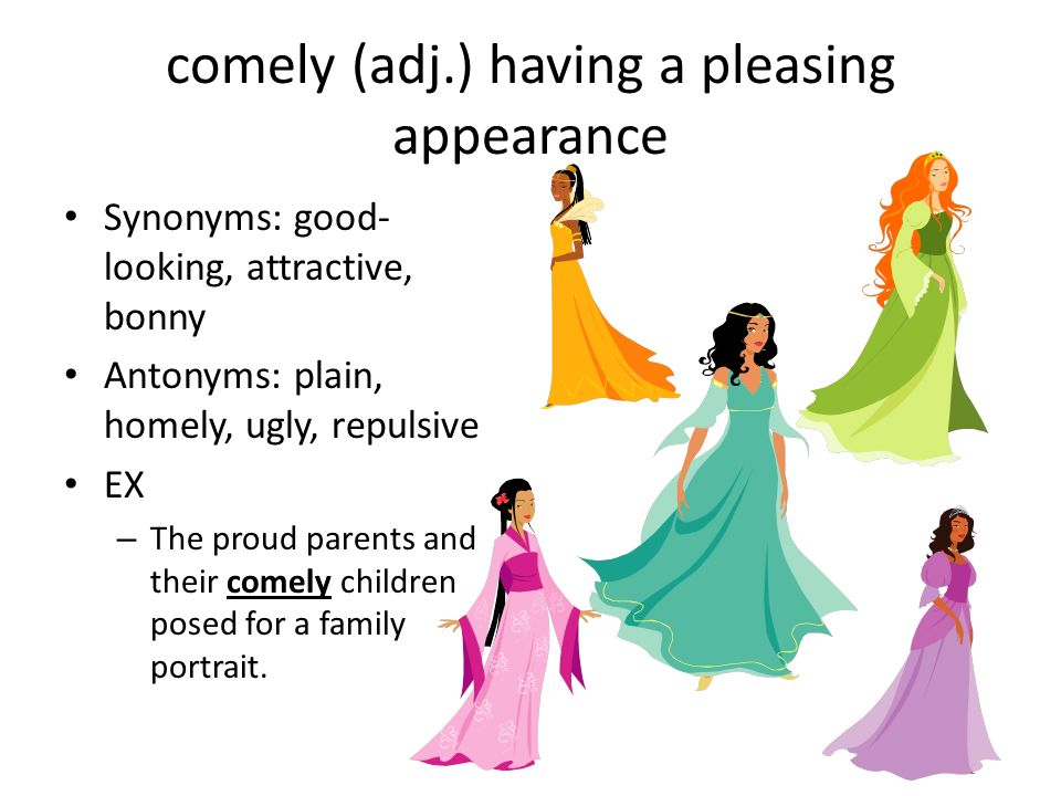 Vocabulary Unit 2 Mrs. Williams English 9 and 9B. - ppt download