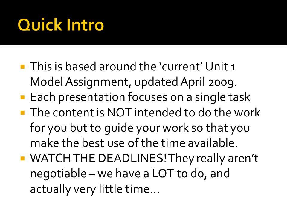 cambridge nationals ict coursework deadline