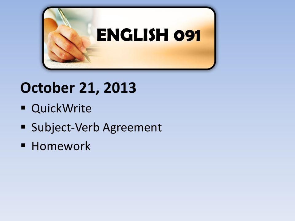 write my essay service update
