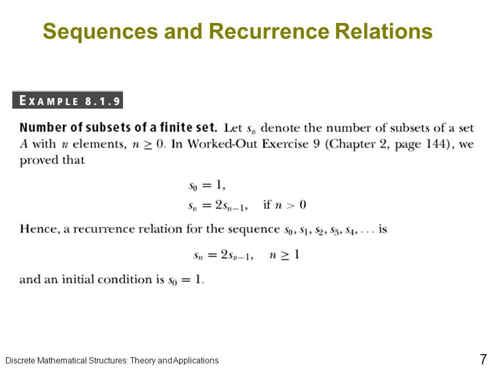 Cse115/engr160 discrete mathematics 04/21/11 ming-hsuan yang uc.