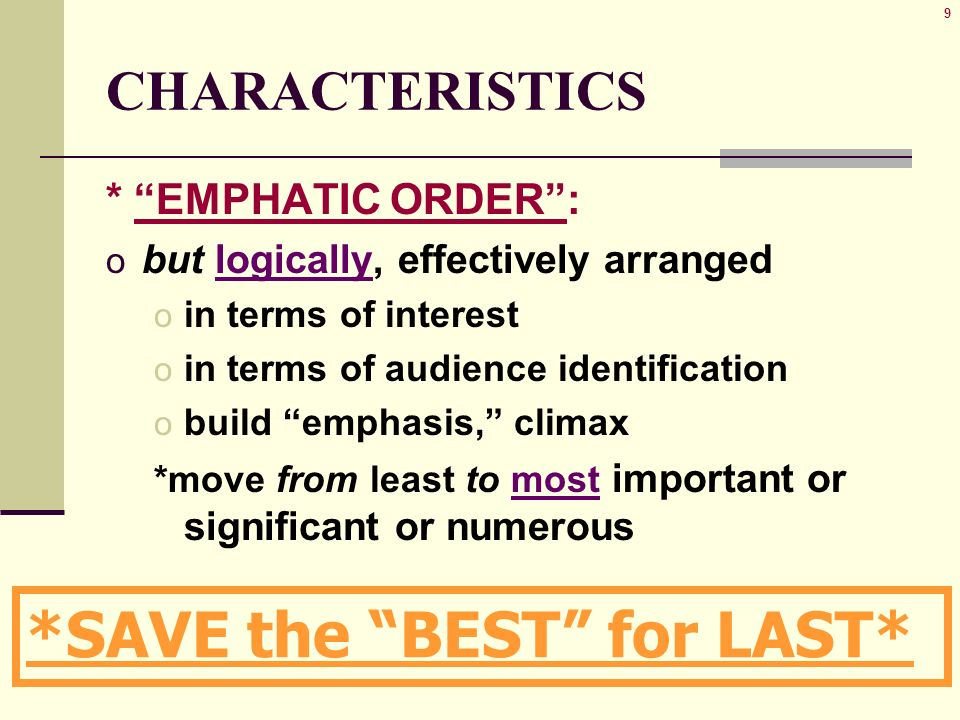 Empathic order in essay writing cheap curriculum vitae editor services for school