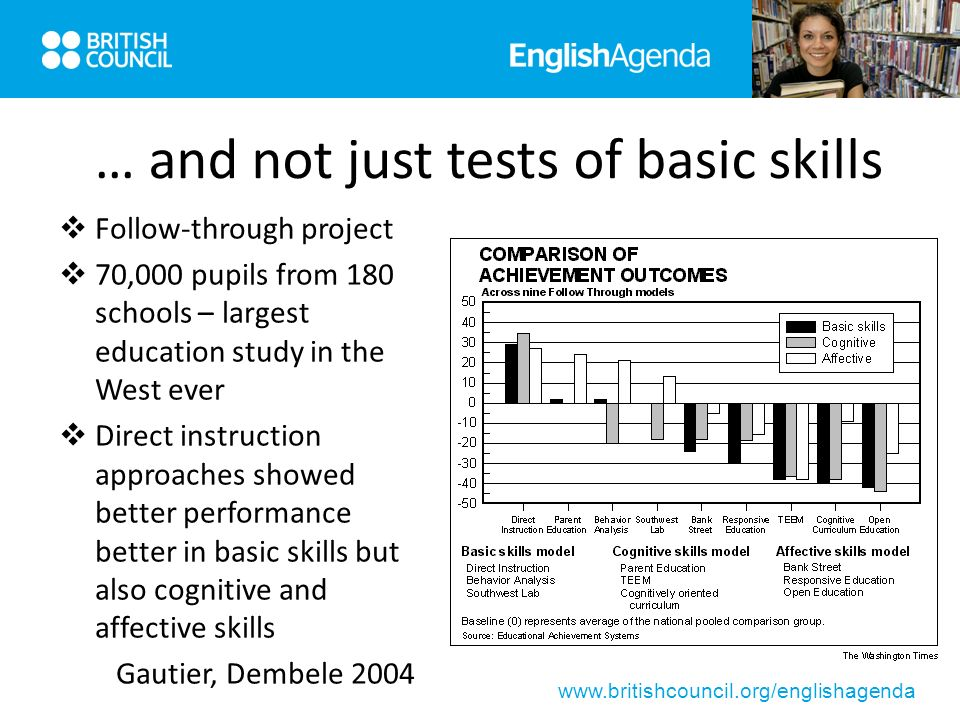 Project-follow-through-small – the legacy of learning.