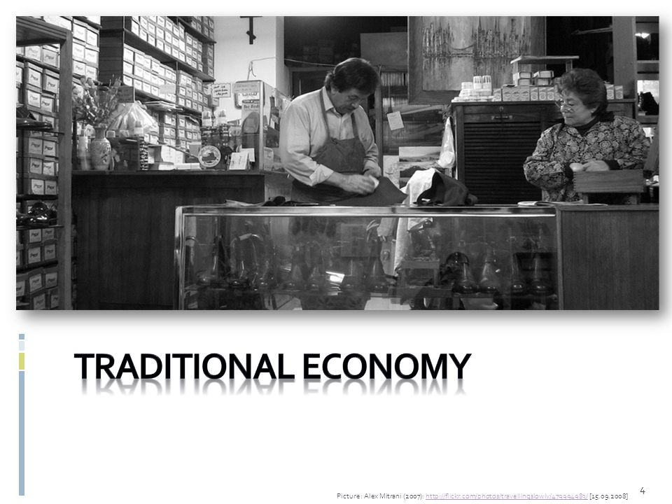 1 A Genda Final Thesis Free Economy Christian Dahlhausen Prof Dr Rainer Clement Prof Dr Dirk Schreiber Introductiontraditional Economydigital Economyfree Ppt Download