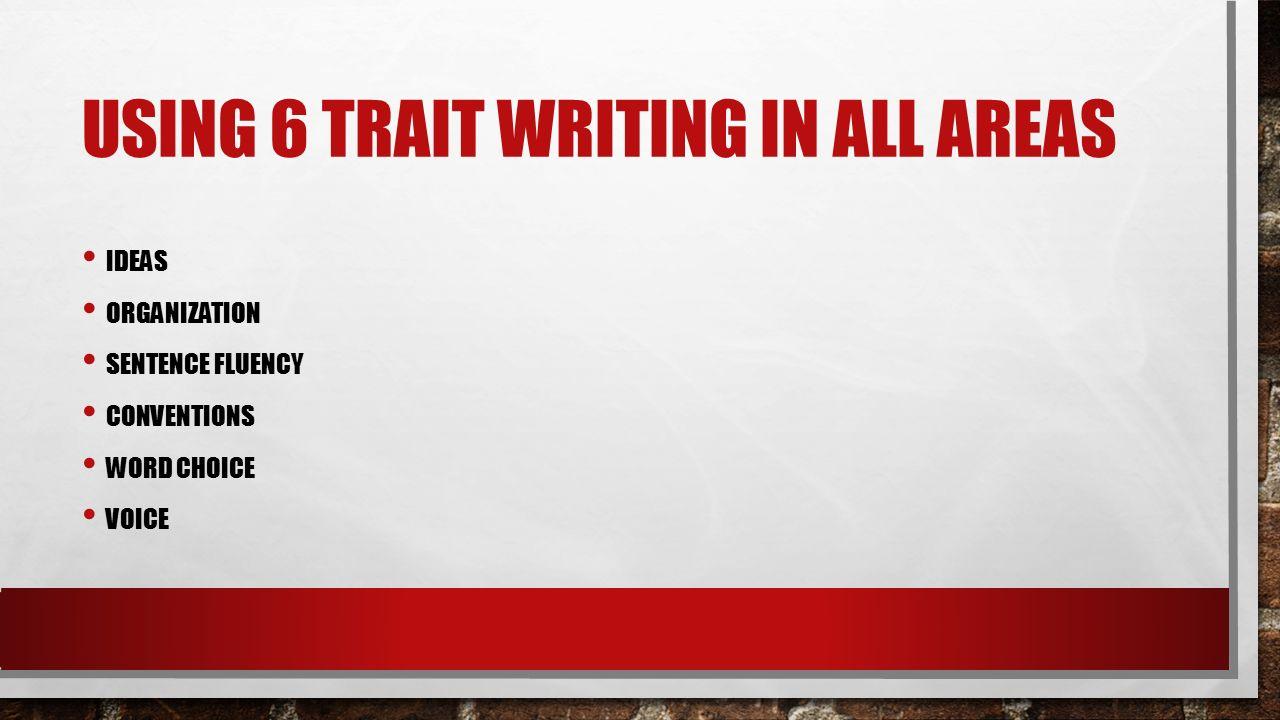 teaching writing strategies pdf