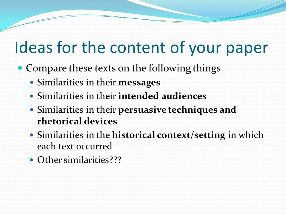 Science Development Essay  Ideas  Essay Papers Online also Essay On Health Comparisoncontrast Essay Introduction To This Paper Include  High School Narrative Essay