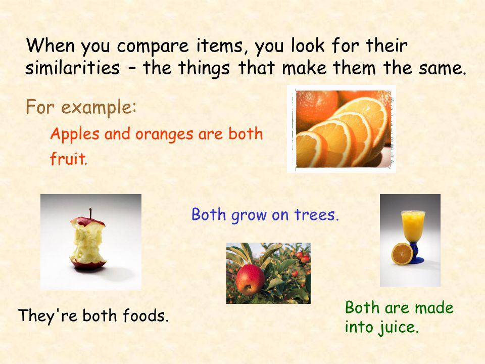 How To Write A Compare And Contrast Essay F Or Instance All Of  You Compare And Contrast The Different Kinds Of Candy So That You Can Make  Your Decision