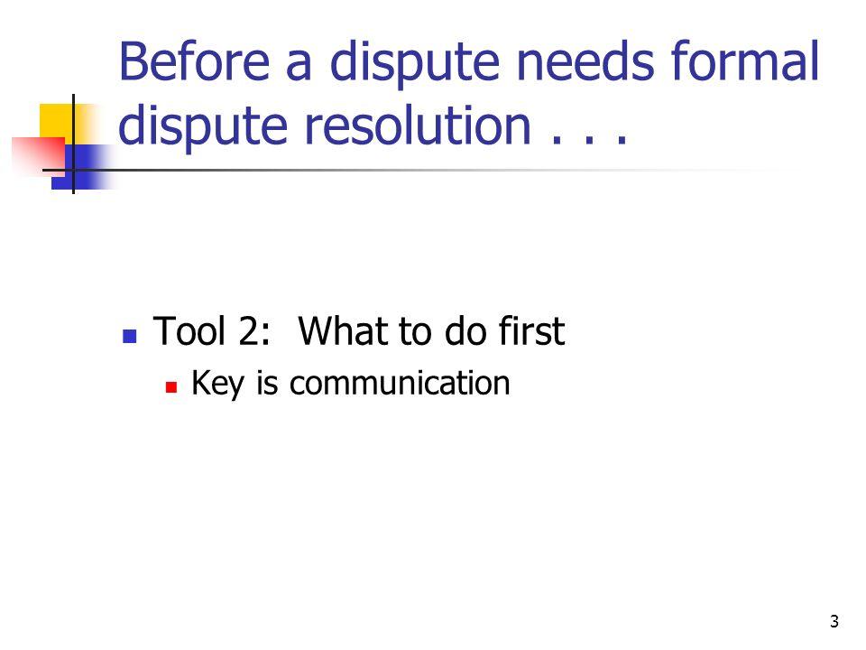 Resolving Special Ed Disputes >> Images Slideplayer Com 26 8617456 Slides Slide 3 J