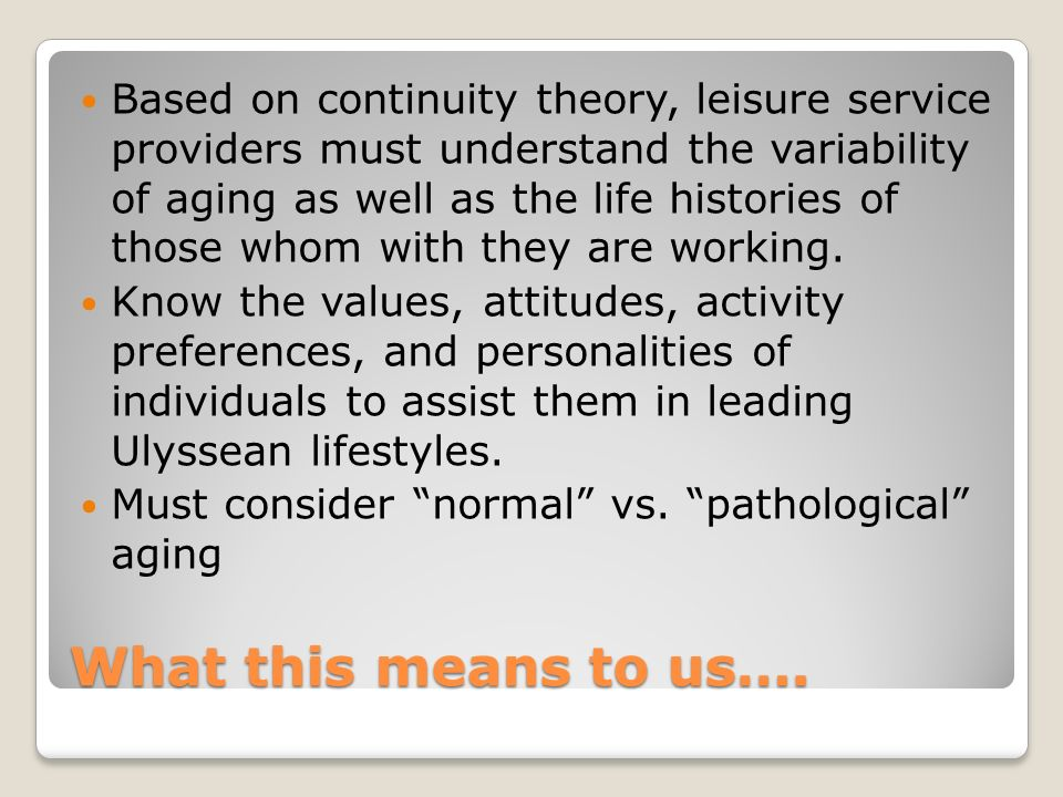 seminal and contemporary individual differences theories Individual differences in rate of development and individual differences in learning style have been left to applied practitioners such as speech pathologists and special educators we believe it is no accident that these professionals, concerned with such important questions as the definition of.