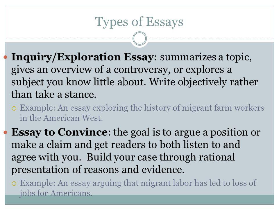 Cheap biography editing website usa