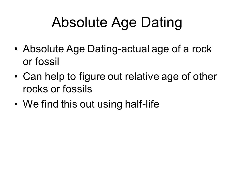Dating affären partner